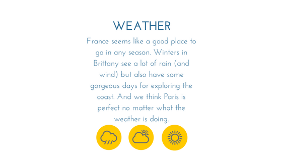 FranceWeather - Graphic.png