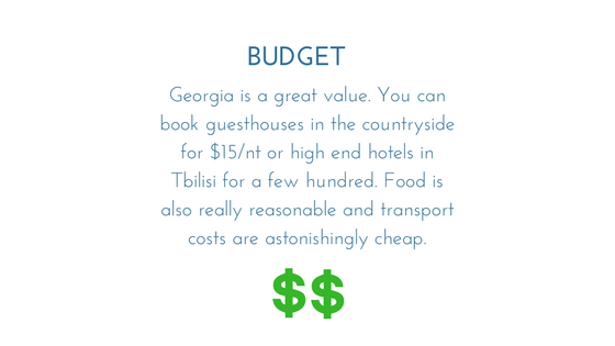 Georgia BUDGET - graphic.png