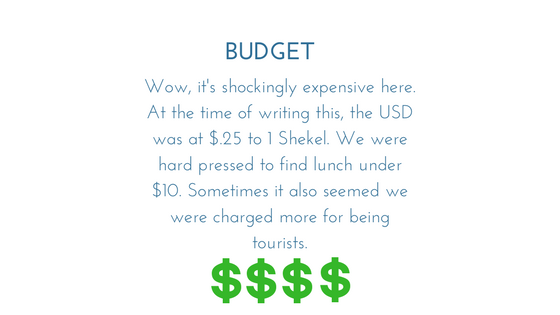 IsraelBUDGET - graphic.png