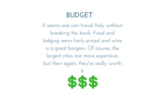 ItalyBUDGET - graphic.png