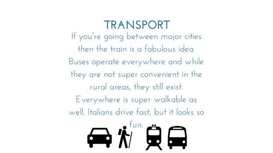 Italy Transport - Graphic.png