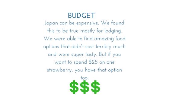 JapanBUDGET - graphic.png