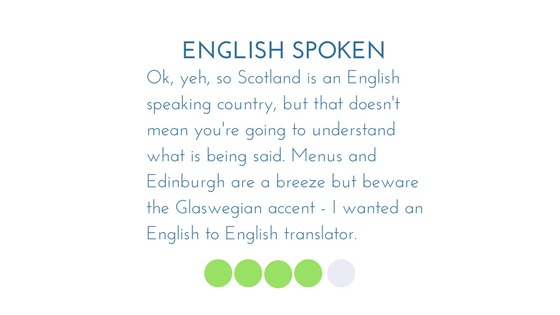 Scotland ENGLISH SPOKEN - graphic.png