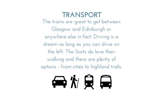 Scotland Transport - Graphic.png