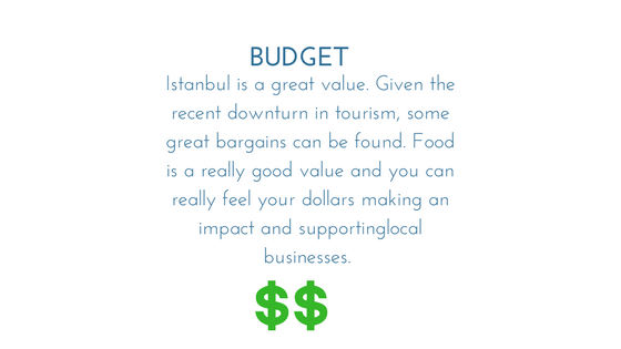 IstanbulBUDGET - graphic.png
