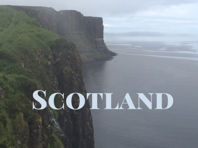More Pics of Our Most Visited Countries Scotland.JPG