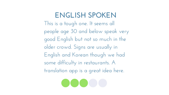 KoreaENGLISH SPOKEN - graphic.png