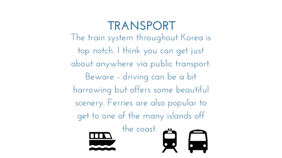 Korea Transport - Graphic.png