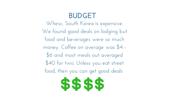 KoreaBUDGET - graphic.png