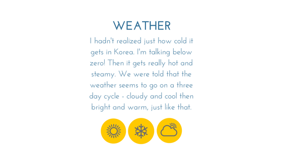 KoreaWeather - Graphic.png