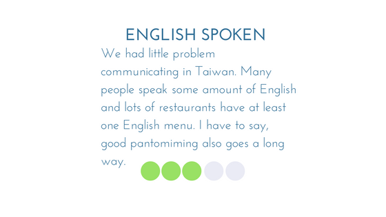 TaiwanENGLISH SPOKEN - graphic.png