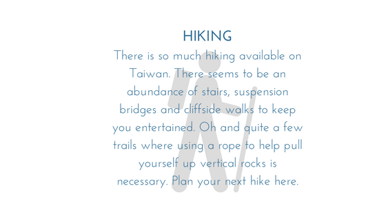 Taiwan Special Graphic 1.png