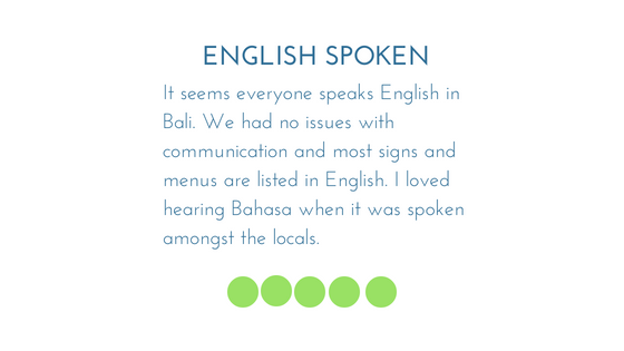 ENGLISH SPOKEN Bali - graphic.png