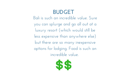 Bali BUDGET - graphic.png