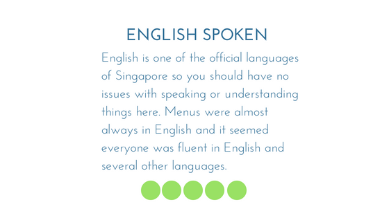 ENGLISH SPOKEN Singapore - graphic.png
