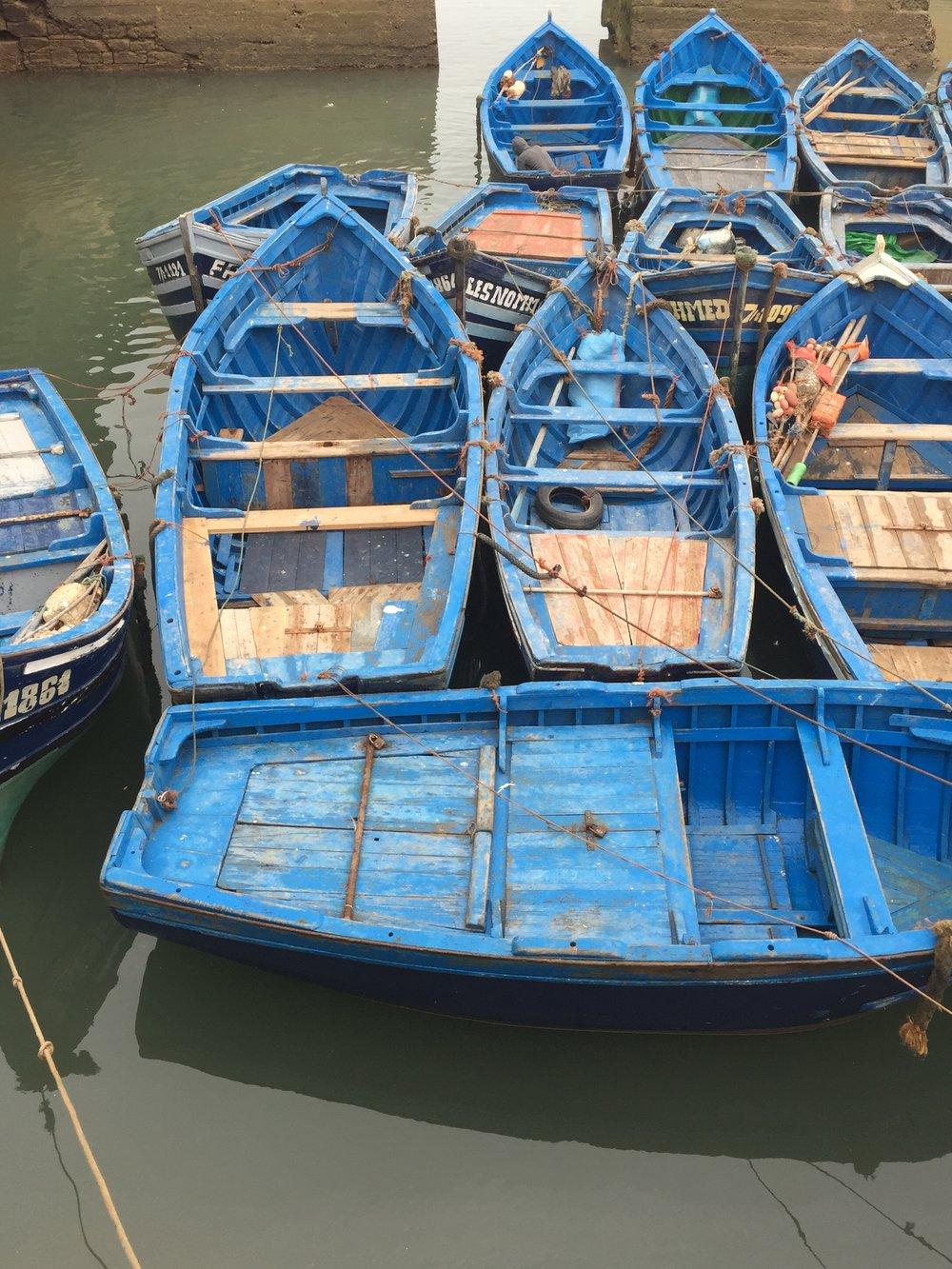 BoatsEssaouiraMorocco.JPG