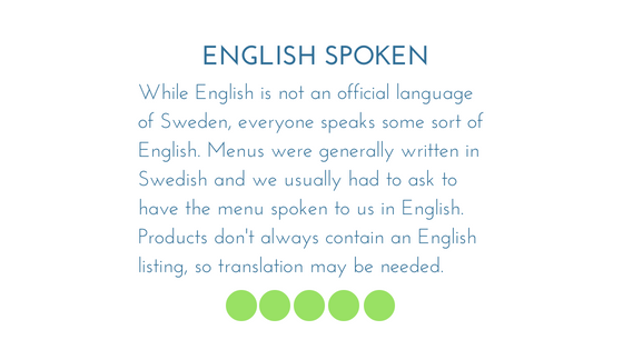 ENGLISH SPOKEN Sweden - graphic.png
