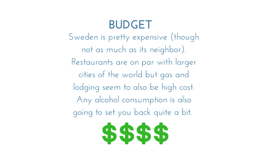 Sweden BUDGET - graphic.png