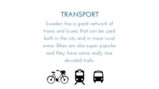 Sweden Transport.png