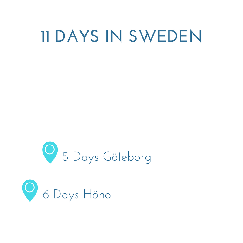 Days in Sweden.png