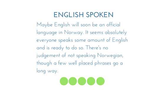 ENGLISH SPOKEN Norway - graphic.png