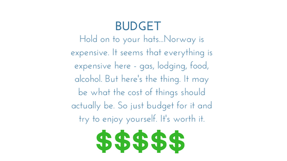 Norway BUDGET - graphic.png