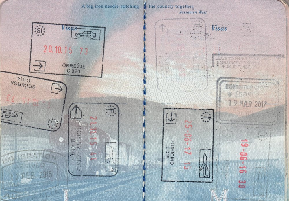 Expired Passport Page Stamps.jpg