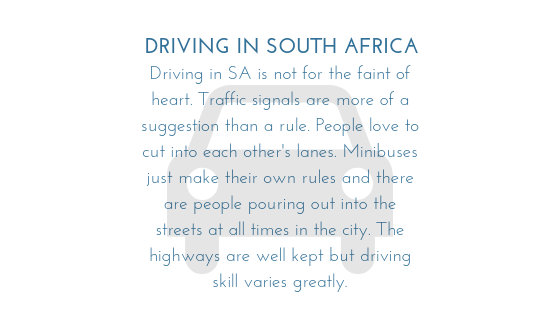SA Special Graphic Driving.png