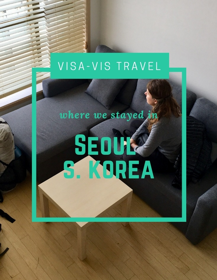 Where+We+Stayed+in+Seoul+South+Korea.jpg