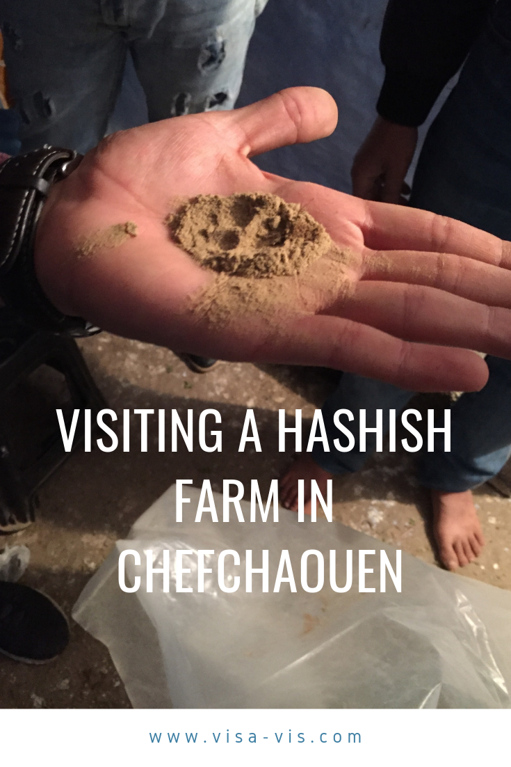 Visiting a Hashish Farm in Chefchaouen.png