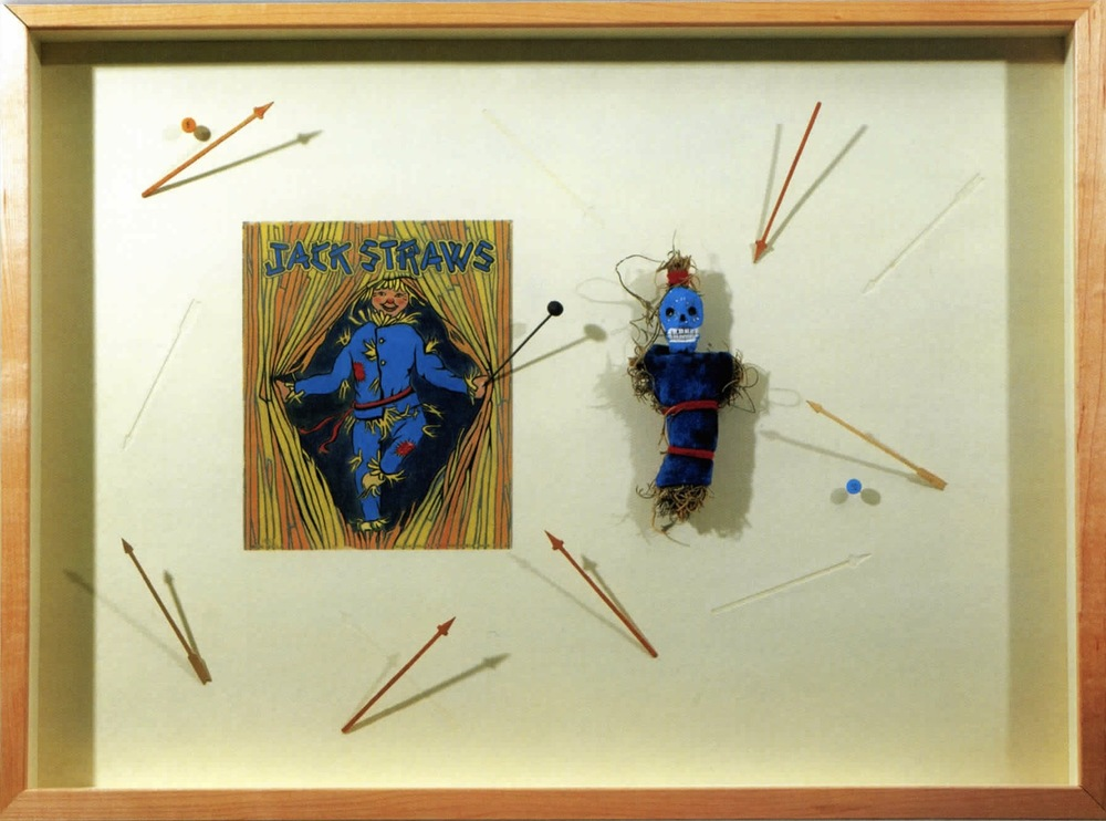Jack Straw.jpg