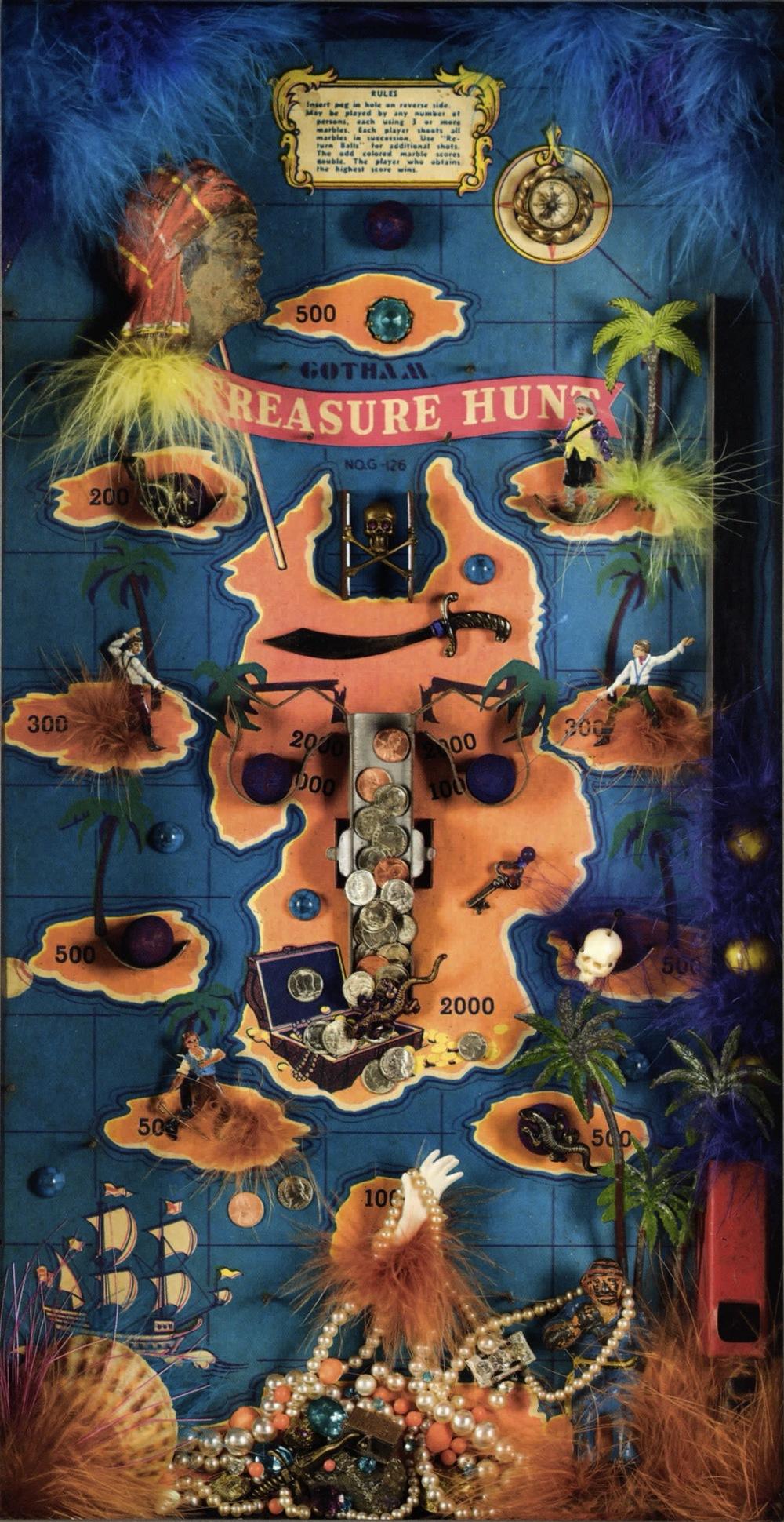 Treasue Hunt.jpg