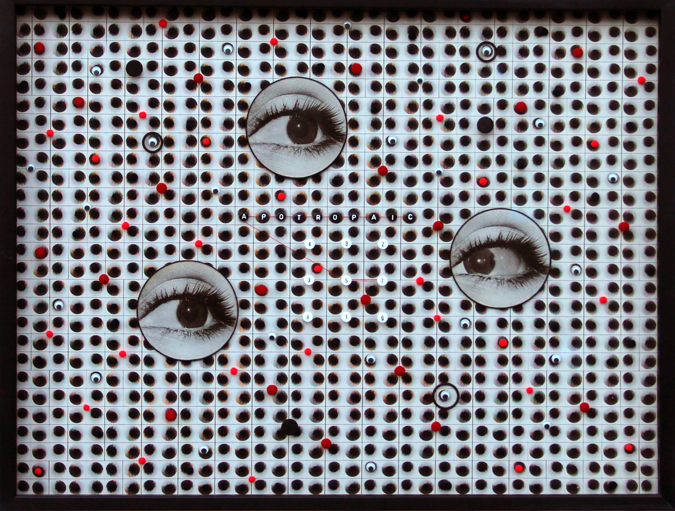 mccabe_eyes.jpg