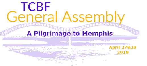 TCBF GA Logo 2018.jpg