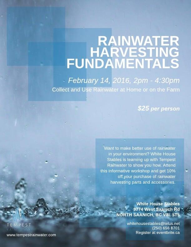 RainwaterHarvestingWorkshop.jpeg