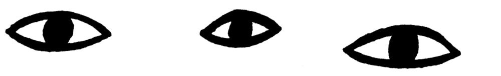 eyes_header.png