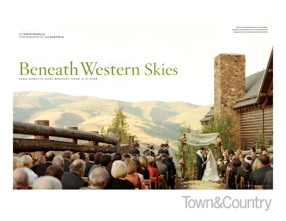 05_Town_Country_Horvitz_Corr.jpg