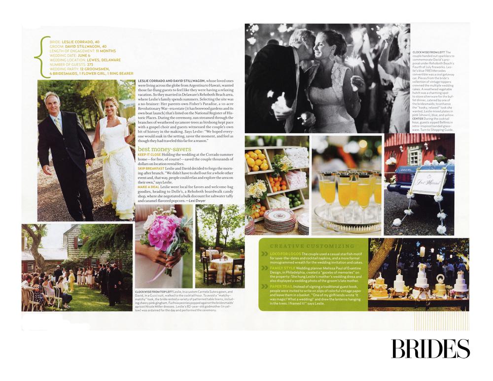 BRIDES_Corrado_spread.jpg