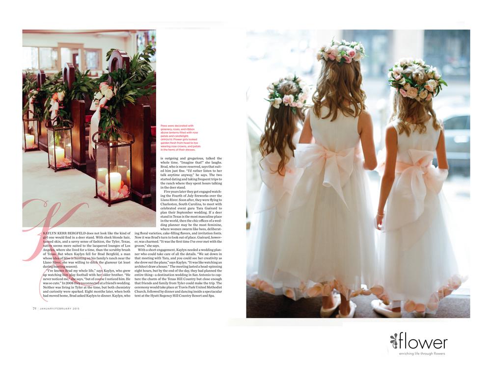 5 Flower Mag 3.jpg