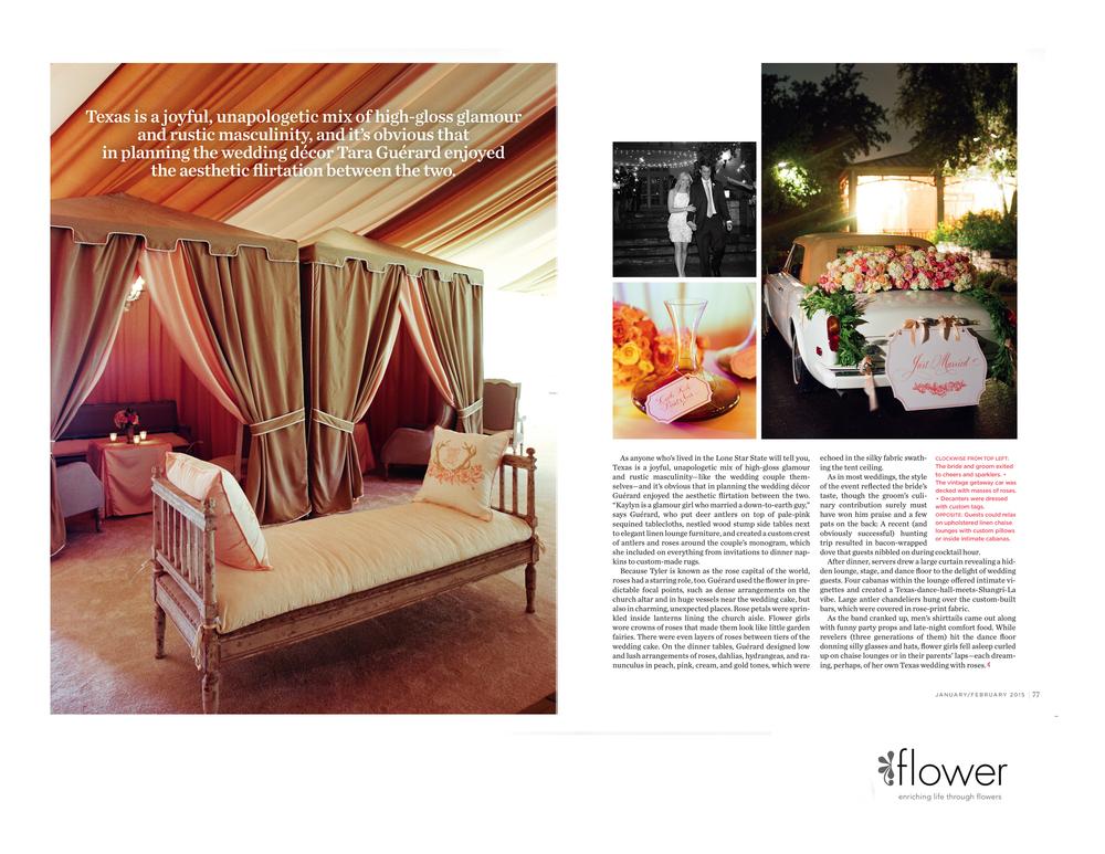 7 Flower Mag 4.jpg