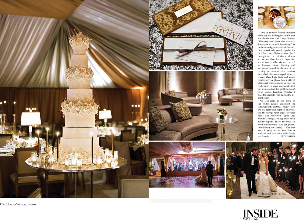Inside Weddings 9 10.jpg