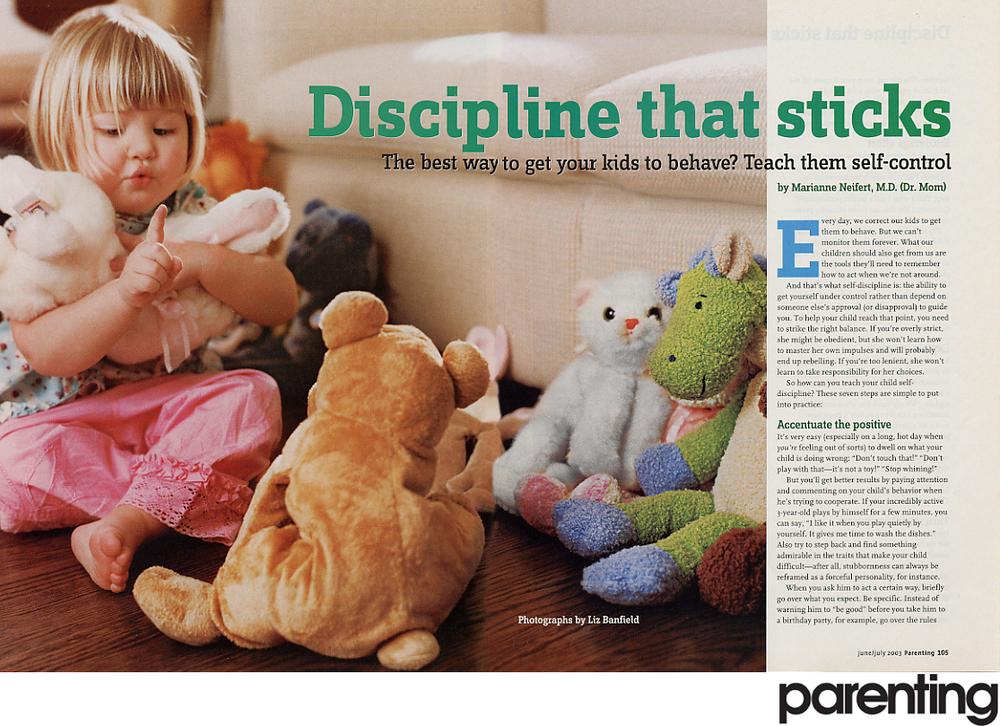 parenting_disciplne_spread.jpg