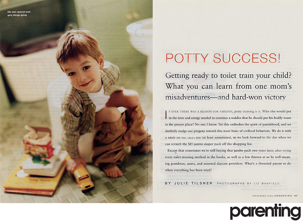 parenting_potty_spread.jpg