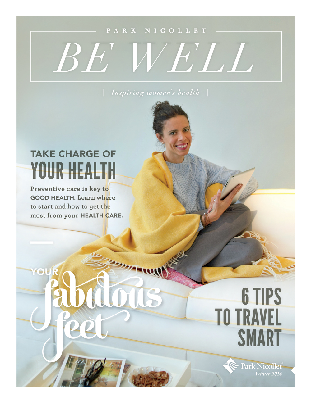 BeWell_winter2014_cover.jpg