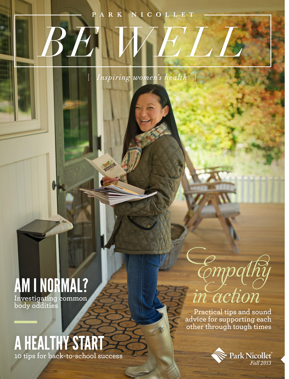 ParkNicolletBeWell_fall2013_ForLiz_cover.jpg