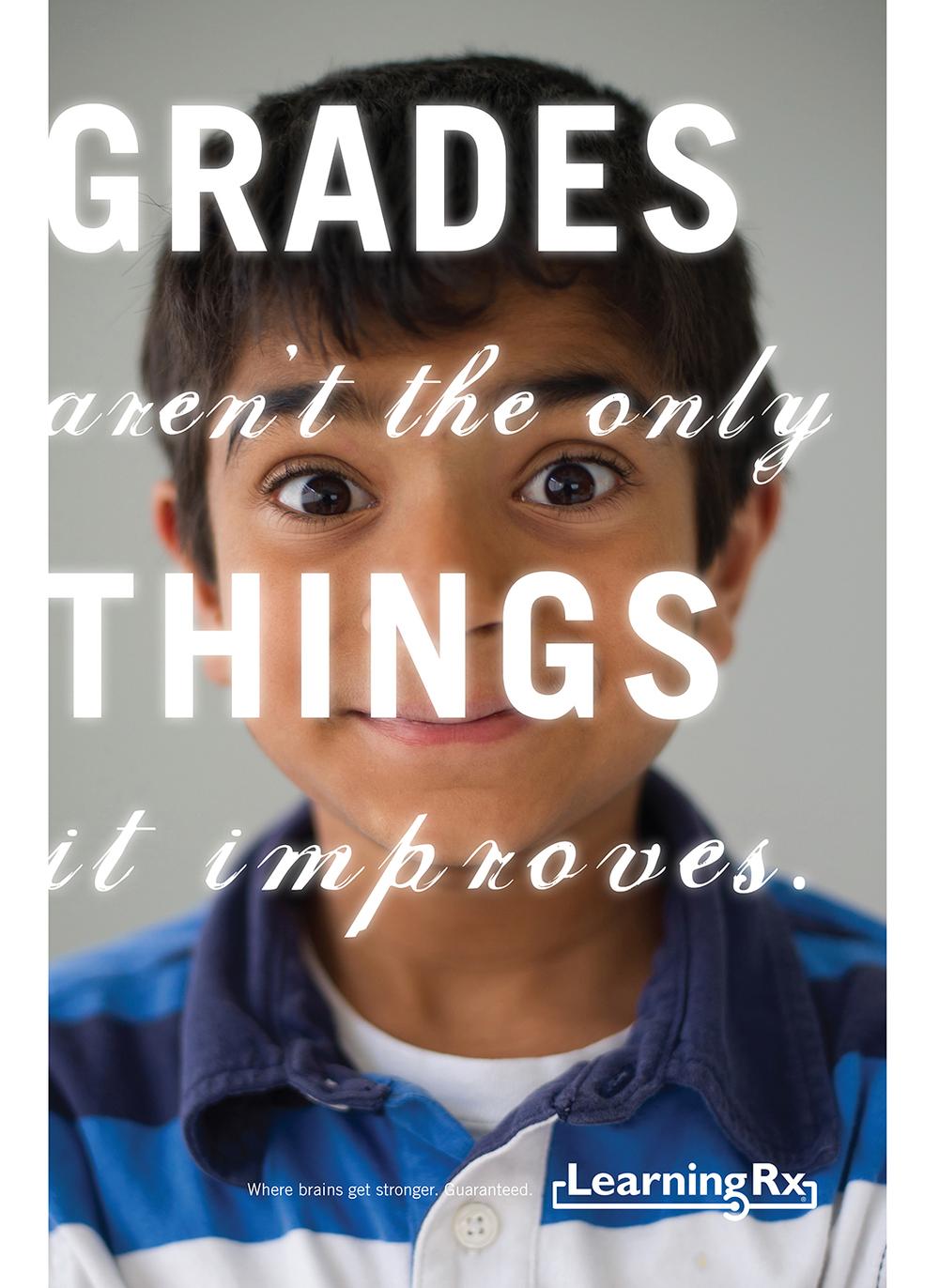 LearningRX posters-1.jpg