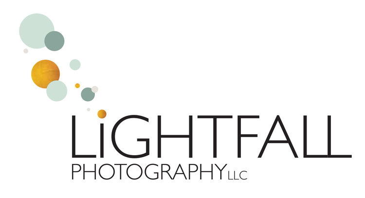 Lightfall Photography - El Paso Family Photographer