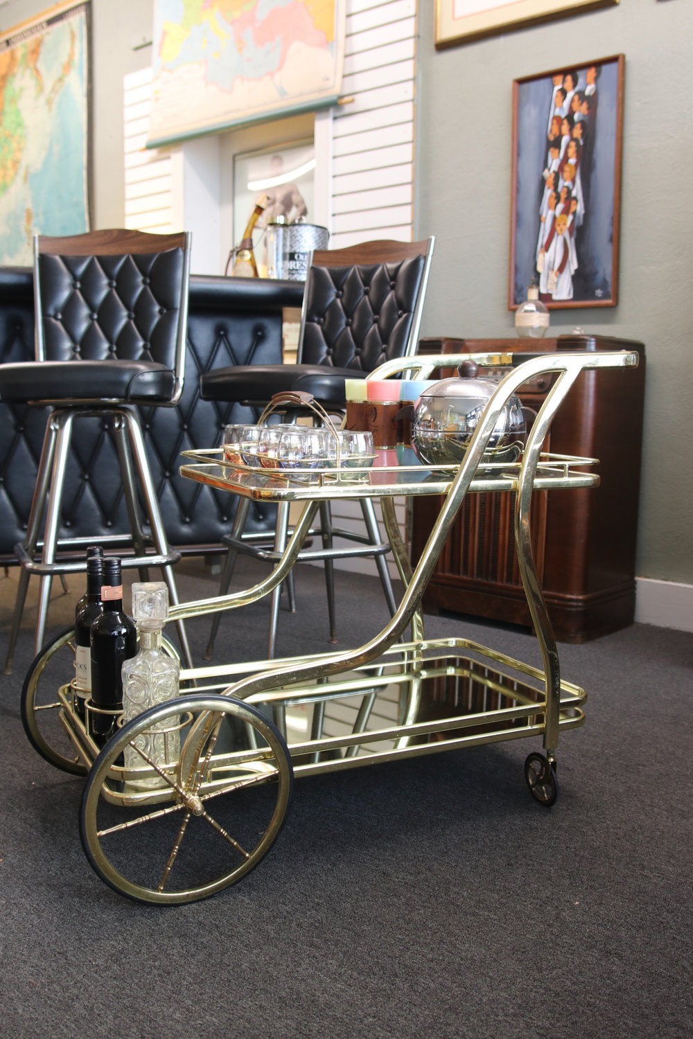 gold-bar-cart-mcm.jpg