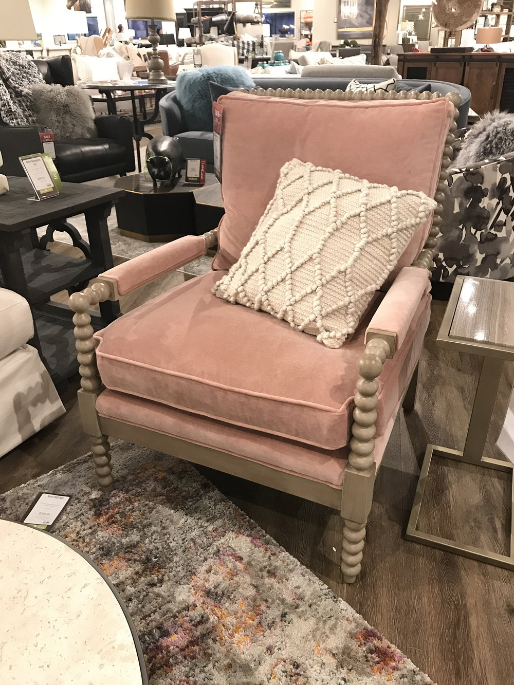 furniture-store-pink-chair.jpg