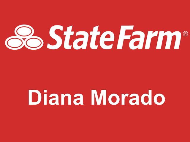 Diana Morado.jpg